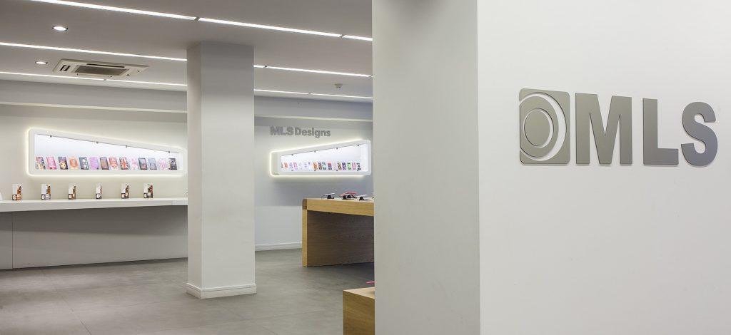 corporate-video00002