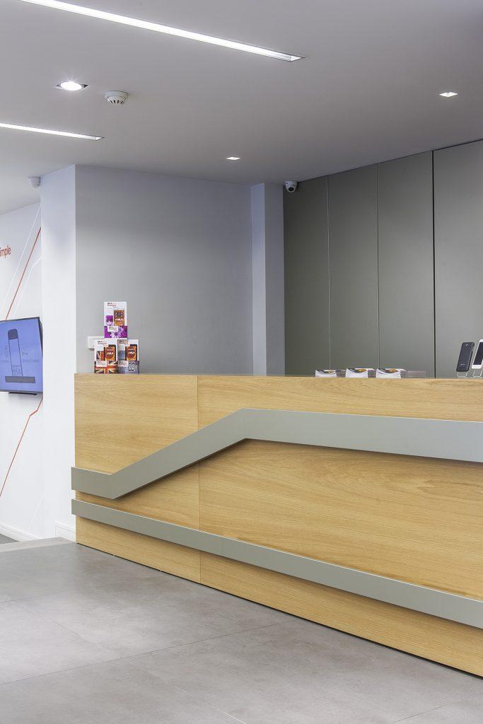 corporate-video00010