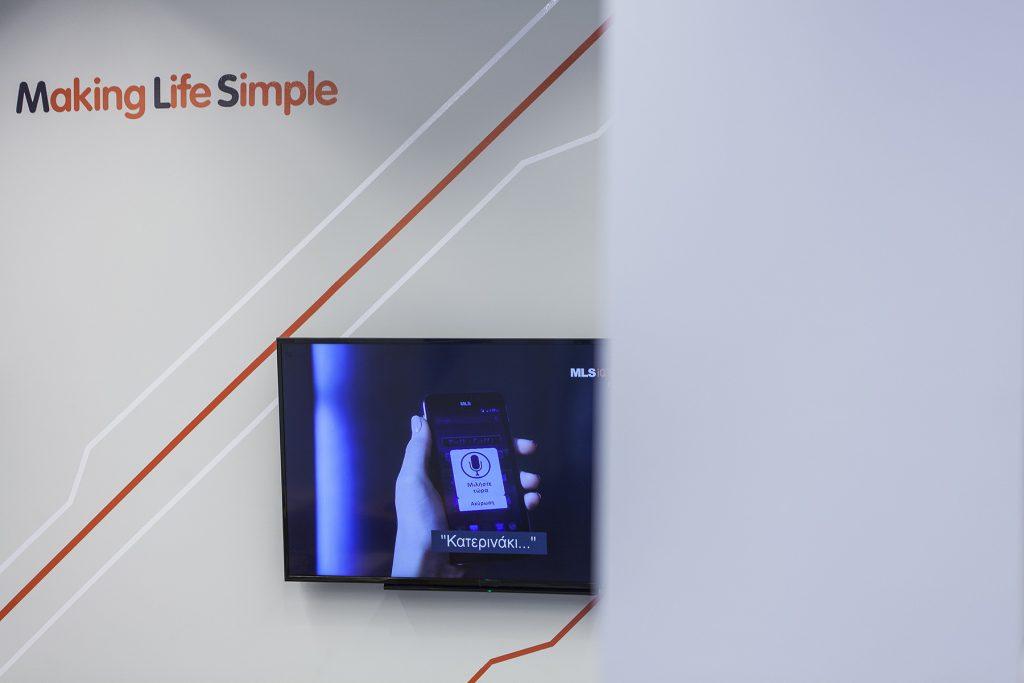 corporate-video00019
