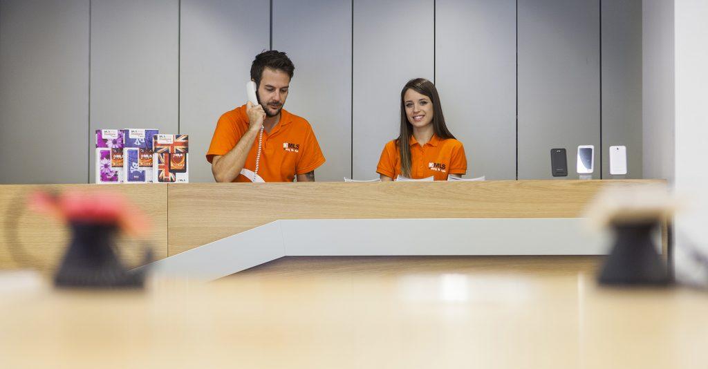 corporate-video00021