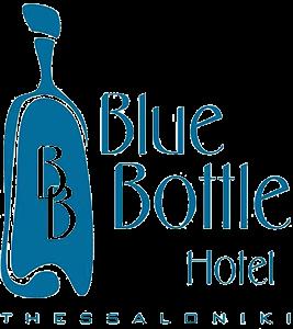 blue bottle hotel