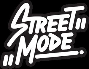 street mode